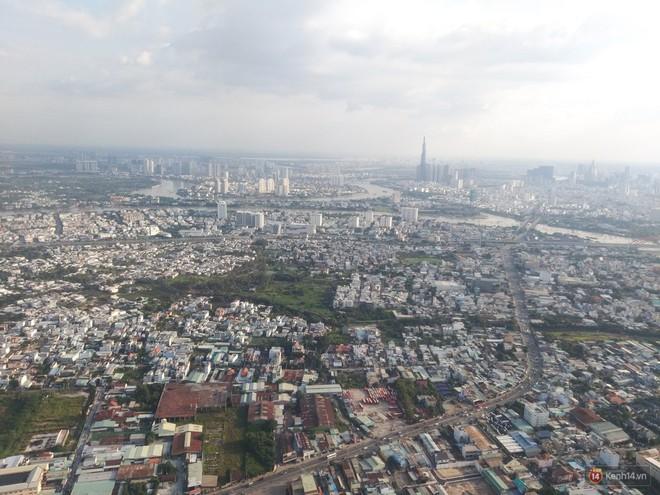 Mang điện thoại 4 camera sang Bangkok chơi, đây là những gì mà tôi có được - Ảnh 43.