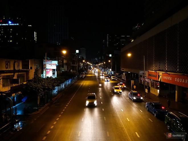 Mang điện thoại 4 camera sang Bangkok chơi, đây là những gì mà tôi có được - Ảnh 7.