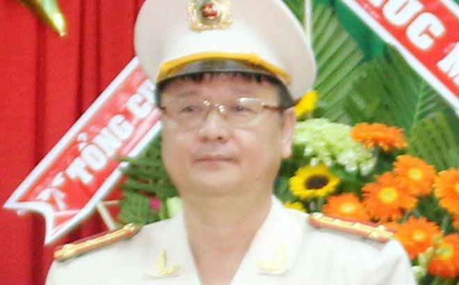 Đại tá công an Lê Minh Quang có nhiều phiếu tín nhiệm thấp nhất ở Sóc Trăng