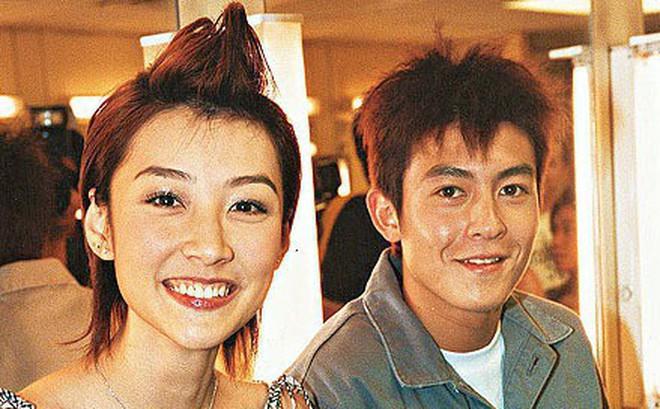 Trần Văn Viên: Bị hủy hôn và mất tất cả sau scandal ảnh nóng với Trần Quán Hy, mãi mới tìm được hạnh phúc ở tuổi 38