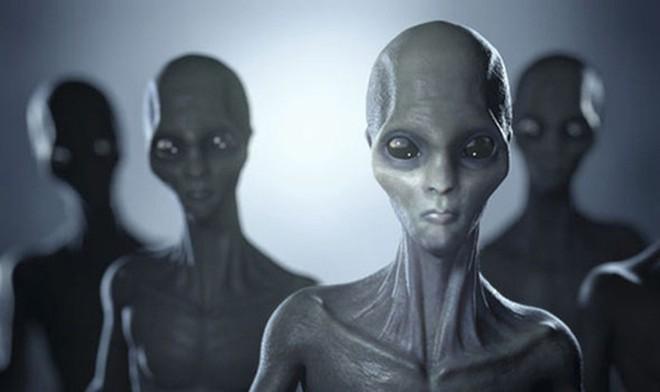 """Chuyện những vụ """"bị người ngoài Trái Đất bắt cóc!"""" - Ảnh 2."""