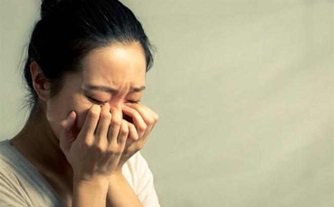 Ghen tỵ với chị dâu lấy người đàn ông hoàn hảo còn chồng tôi chẳng được điểm gì cho đến một ngày tôi biết điều này!