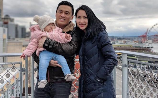 Lam Trường lên tiếng về tin đồn hôn nhân trục trặc khi vợ liên tục than cô đơn, buồn chán