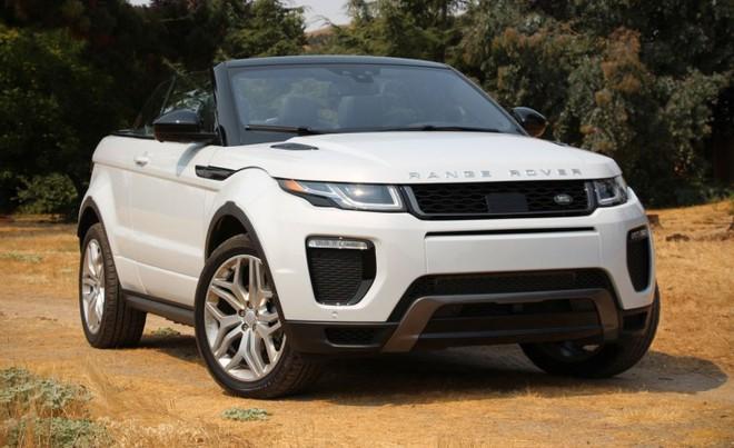 Điểm danh các mẫu xe giảm giá mạnh nhất dịp cuối năm 2018 - Ảnh 6.