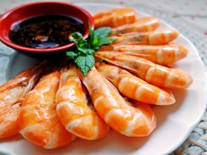 Tăng men gan là dấu hiệu gan bị tổn thương: Những thực phẩm phục hồi gan bạn nên ăn nhiều  - Ảnh 1.