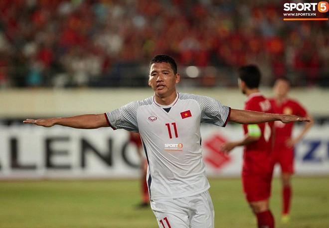 Lứa Quang Hải, Công Phượng đang ở đâu khi Việt Nam giành cúp vô địch AFF Cup 2008? - Ảnh 15.