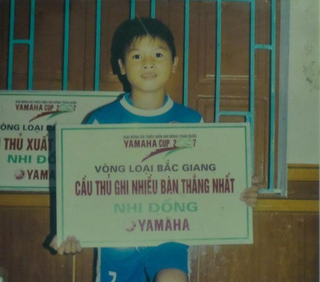 Lứa Quang Hải, Công Phượng đang ở đâu khi Việt Nam giành cúp vô địch AFF Cup 2008? - Ảnh 7.