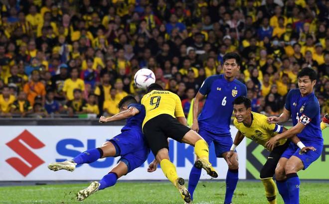 Fan Malaysia ức chế, gửi đơn lên cảnh sát về sự cố bán vé online
