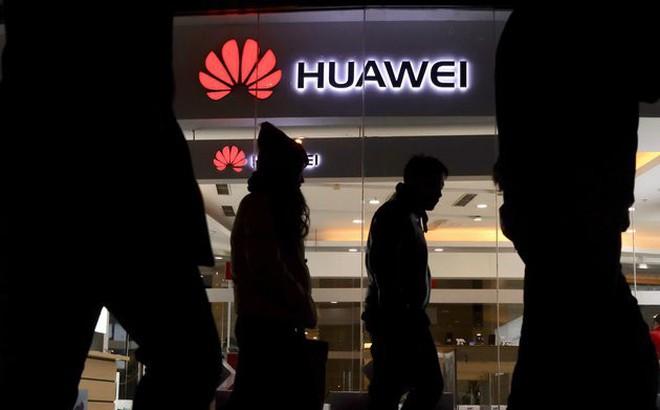 """Bắt sếp lớn: Mỹ đã """"nắm đằng chuôi"""" - Huawei bất lực, Trung Quốc muốn trả đũa cũng khó khăn đủ đường"""