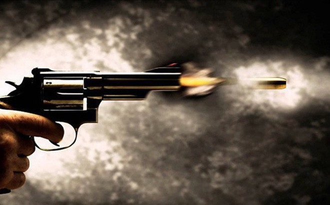 Nhóm đối tượng nghi dùng súng bắn nam thanh niên trọng thương ở Sài Gòn