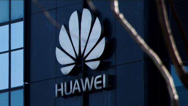 Bắt sếp lớn: Mỹ đã nắm đằng chuôi - Huawei bất lực, Trung Quốc muốn trả đũa cũng khó khăn đủ đường - Ảnh 1.