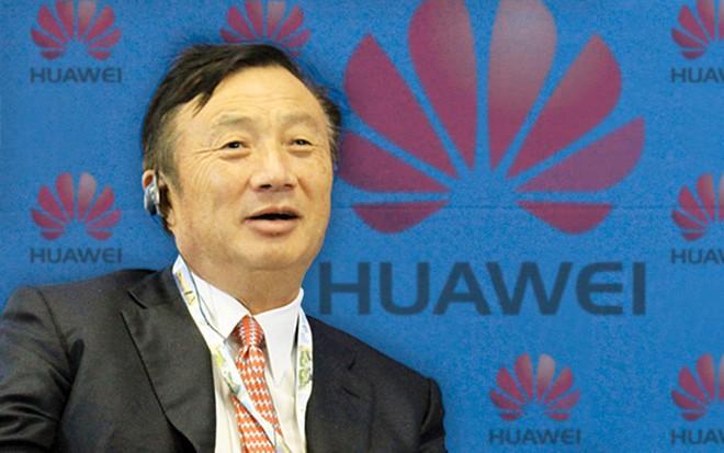 Ngột ngạt phiên xét xử đằng sau 2 lớp kính chống đạn của sếp Huawei Mạnh Vãn Chu - Ảnh 2.