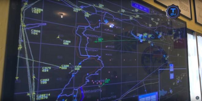 Bị radar Nga ở Syria vạch mặt: Không quân Israel nhận trái đắng và tổn thất đau đớn? - Ảnh 3.