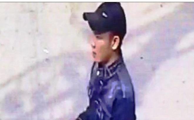 Đã xác định nghi can sát hại nữ chủ tiệm thuốc tây ở Sài Gòn