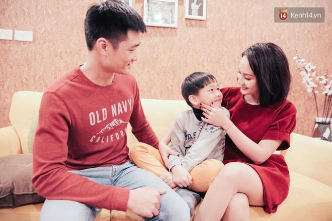 Cận cảnh nhà mới tậu đầy ấm cúng của Bảo Thanh sau thành công từ bộ phim Sống chung với mẹ chồng - Ảnh 3.