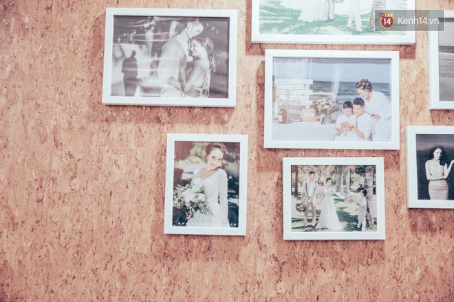 Cận cảnh nhà mới tậu đầy ấm cúng của Bảo Thanh sau thành công từ bộ phim Sống chung với mẹ chồng - Ảnh 4.