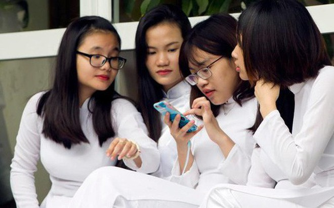 Forbes viết về thế hệ Z của Việt Nam