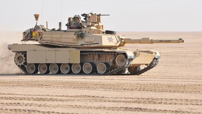Báo Mĩ dìm hàng xe tăng T-90 Nga: Sự thật như thế nào? - Ảnh 6.