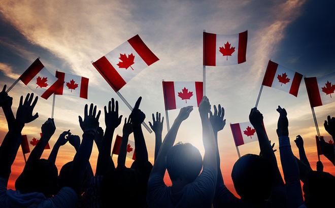 Lao động Canada