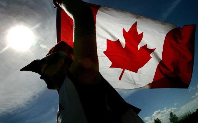 """Người Canada: Khi nỗi cô đơn trở thành """"món đặc sản"""" đầy nguy hiểm"""