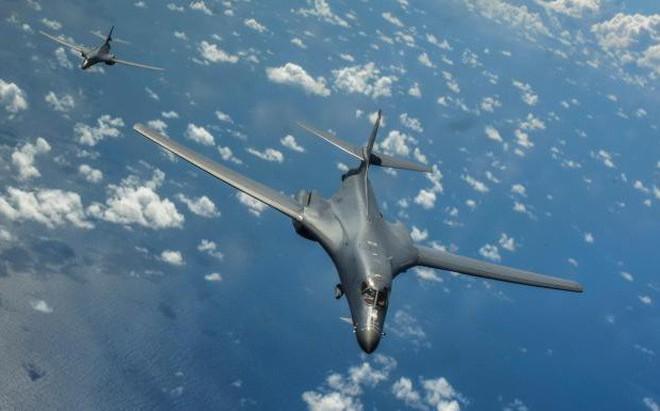 Mỹ chỉ định một tư lệnh quân đội lên kế hoạch chiến tranh với Nga - Trung