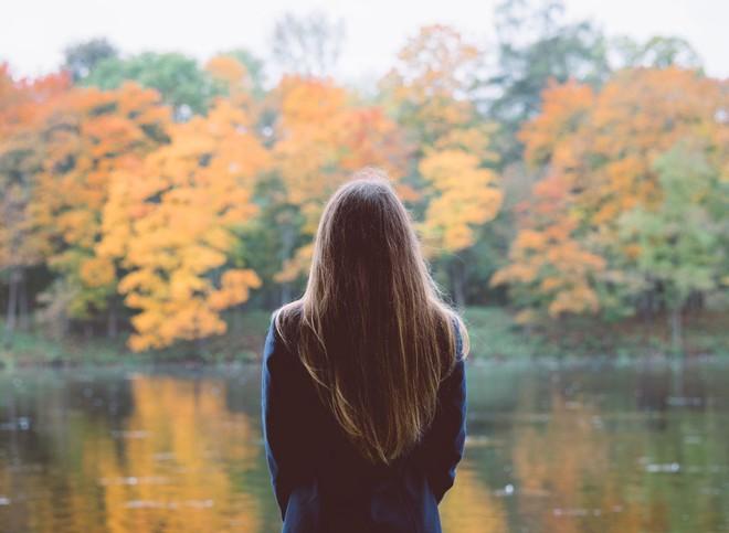 13 điều cần biết về chứng trầm cảm theo mùa - Ảnh 1.