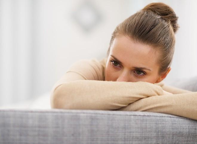 13 điều cần biết về chứng trầm cảm theo mùa - Ảnh 2.