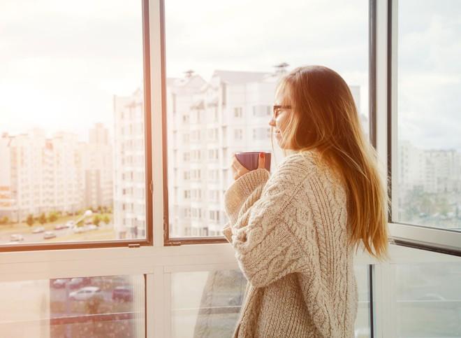 13 điều cần biết về chứng trầm cảm theo mùa - Ảnh 7.
