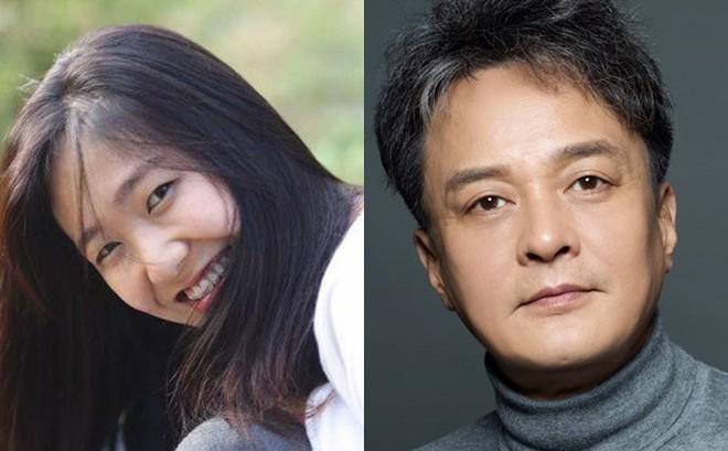 Song Ha Neul kể chi tiết vụ bị Jo Min Ki quấy rối tình dục