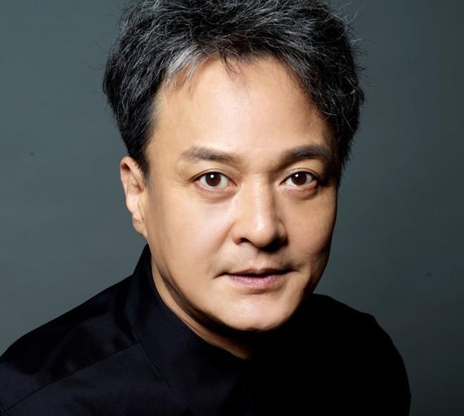 Hàn Quốc chấn động trước chiến dịch vạch trần 3 nam diễn viên Hàn kỳ cựu quấy rối tình dục nhiều nạn nhân - Ảnh 1.