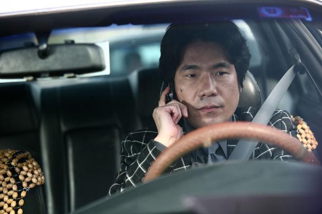 Hàn Quốc chấn động trước chiến dịch vạch trần 3 nam diễn viên Hàn kỳ cựu quấy rối tình dục nhiều nạn nhân - Ảnh 3.