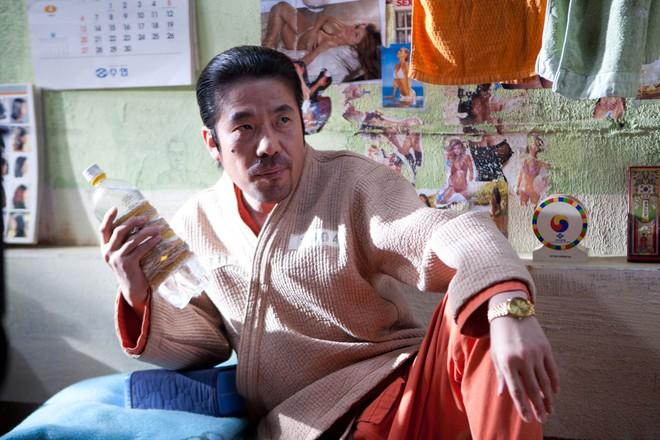 Hàn Quốc chấn động trước chiến dịch vạch trần 3 nam diễn viên Hàn kỳ cựu quấy rối tình dục nhiều nạn nhân - Ảnh 4.