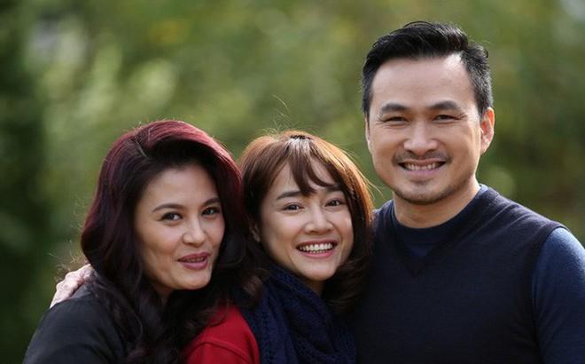 Cựu du học sinh Việt Nam tại Nga chỉ ra hàng loạt sạn trong phim Tình khúc Bạch Dương