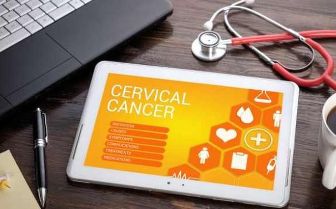 8 yếu tố nguy cơ ung thư cổ tử cung phụ nữ cần biết