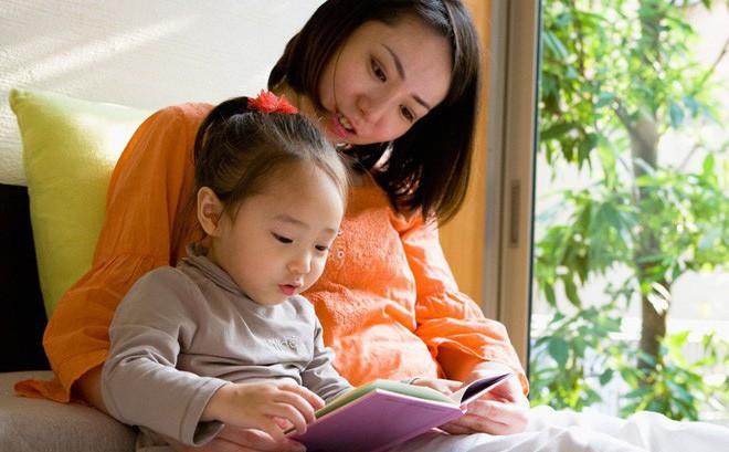 Làm mẹ, liệu bạn đã cho con được 6 điều mọi đứa trẻ đều cần này chưa?