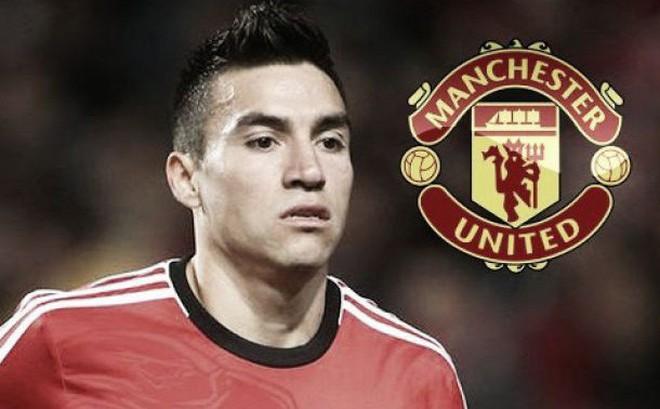 """Đợi Man United """"hết cả thanh xuân"""", sao trẻ một thời quay đầu đến Trung Quốc"""