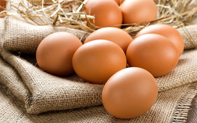 Phát hiện mới về trứng gà: Ăn trứng nhiều hay ít liên quan đến tỉ lệ tử vong - Ảnh 2.