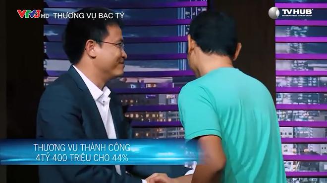 Shark Tank: Thương vụ về MXH nông nghiệp khiến Shark Hưng phải xuýt xoa Thế này mới là start-up chứ! - Ảnh 7.