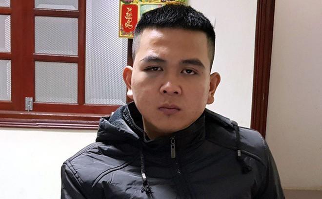 Vụ ông bố bị đâm chết ở Bắc Giang: Bắt nghi can gây án
