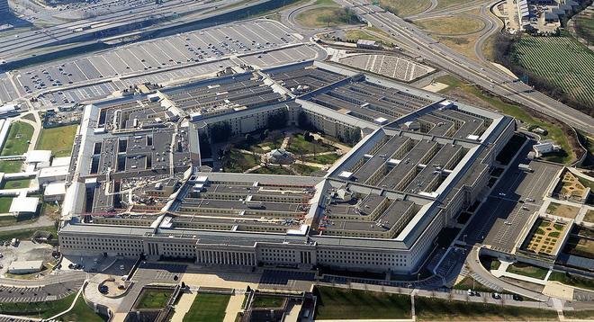 Lầu Năm Góc muốn giảm sức mạnh của vũ khí hạt nhân, vì sao các đối thủ của Mỹ phải sợ hãi? - Ảnh 2.