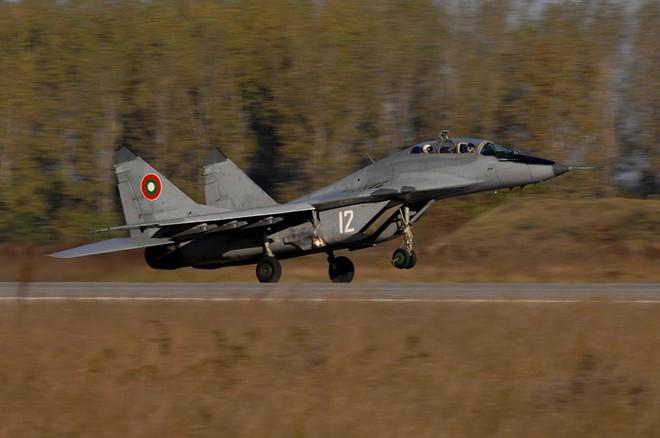 Những vũ khí Nga mà NATO không thể từ bỏ - Ảnh 3.