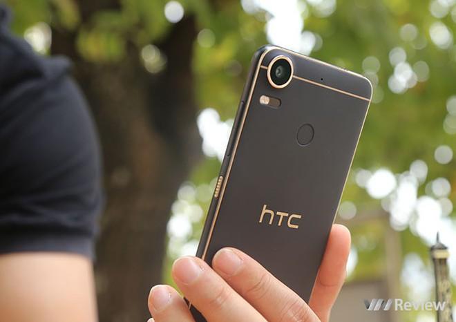 6 smartphone HTC đáng mua dịp cận Tết - Ảnh 5.