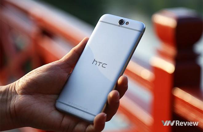 6 smartphone HTC đáng mua dịp cận Tết - Ảnh 7.