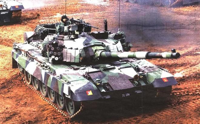 Những vũ khí Nga mà NATO không thể từ bỏ