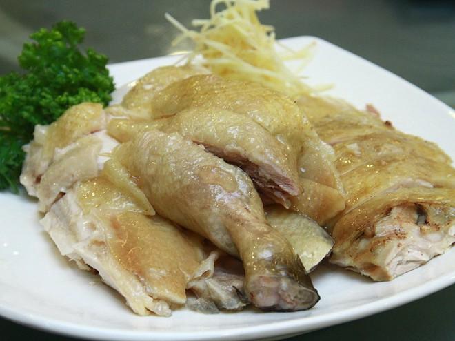 Chuyên gia giải đáp 7 câu hỏi về thịt gà: Ngay cả người thạo bếp núc cũng nên quan tâm - Ảnh 3.