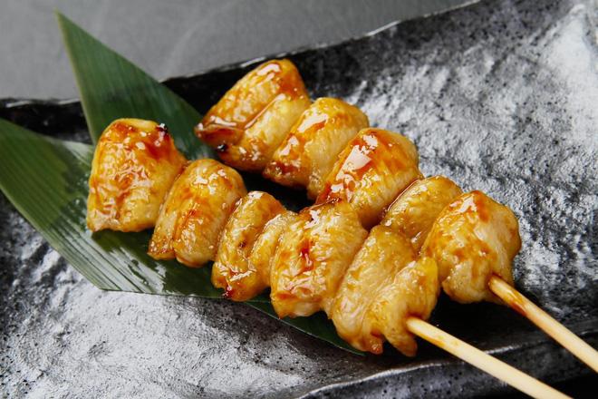 Chuyên gia giải đáp 7 câu hỏi về thịt gà: Ngay cả người thạo bếp núc cũng nên quan tâm - Ảnh 2.