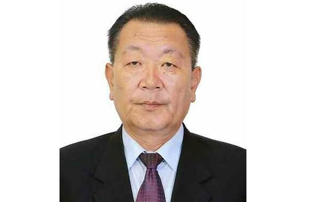 """Hàn Quốc """"bảo lãnh"""" quan chức Triều Tiên bị trừng phạt sang dự Olympic"""