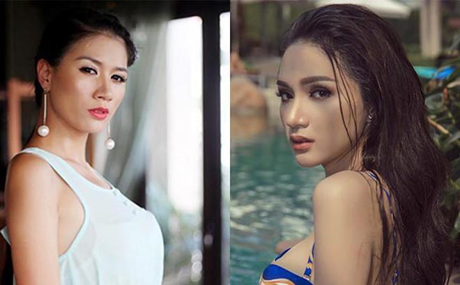 Hương Giang Idol đăng quang Hoa hậu chuyển giới: Trang Trần nói gì