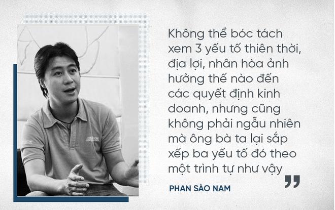 Ông trùm đánh bạc Phan Sào Nam: Hoàng tử bóng đêm tiêu 10 triệu đô ở VTC Online thế nào? - Ảnh 1.