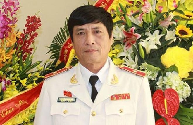 Từ vụ ông Nguyễn Thanh Hóa, nhìn lại những đường dây cờ bạc nghìn tỷ - Ảnh 1.